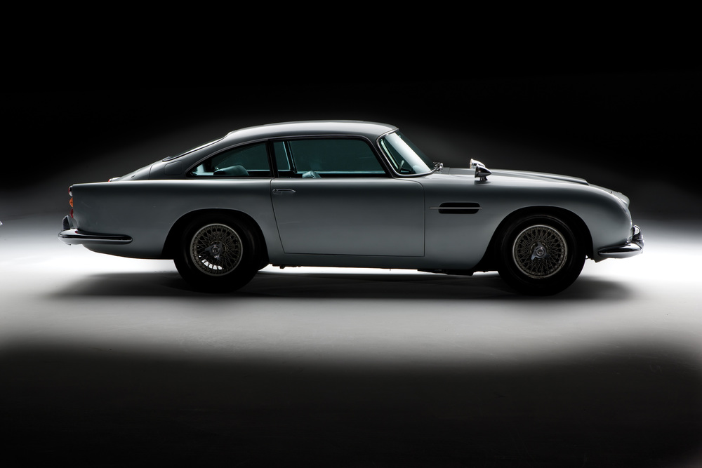 Aston-Martin-DB5-Image.jpg