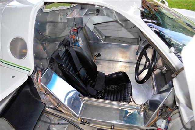 used-1982-jaguar-xjr~5-imsagtp-9423-11757632-9-640.jpg