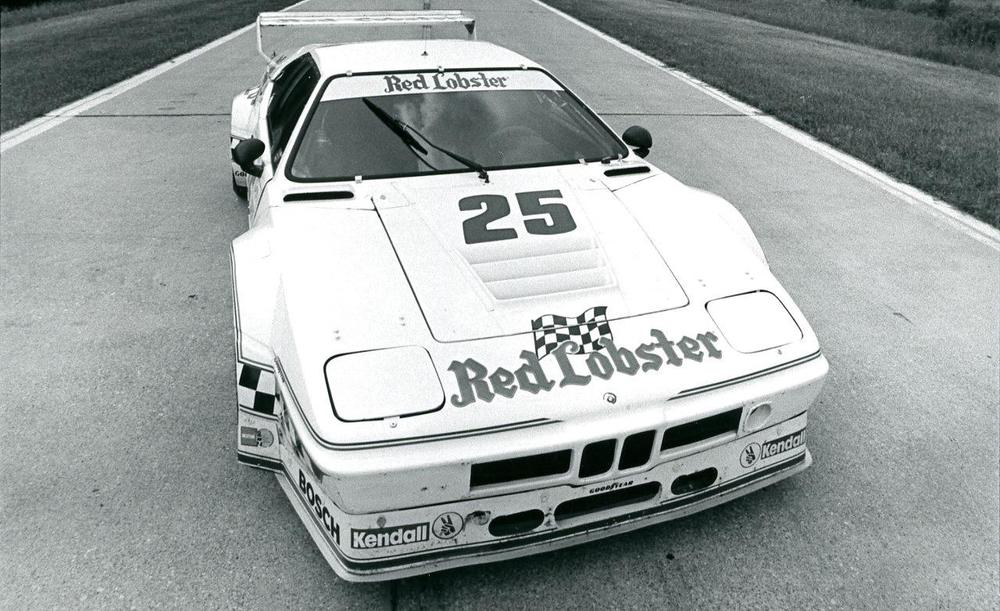bmw-m1-imsa-gto-racecar-photo-457880-s-1280x782.jpg