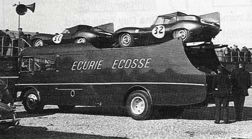 ecurie-ecosse-transporter.jpg