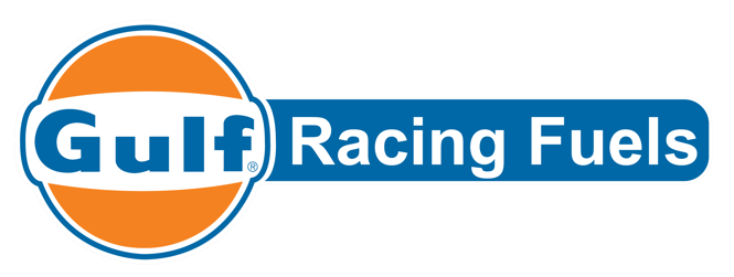 Gulf Racing Fuels Watermark copy.png