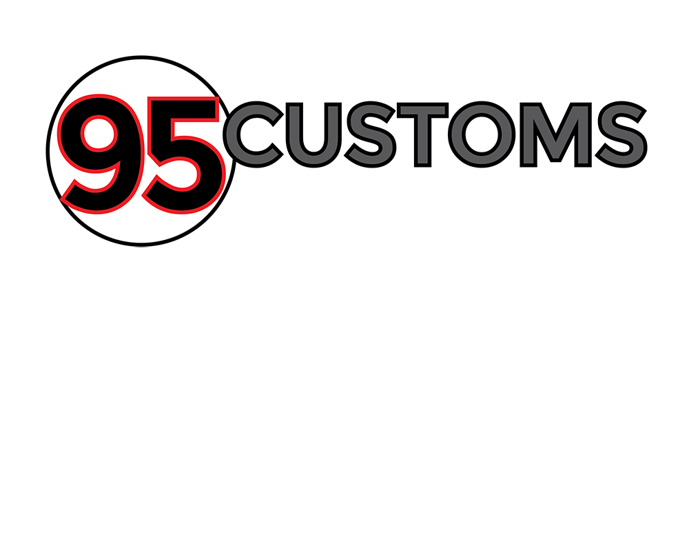 95 Customs logo final-01 smaller.png