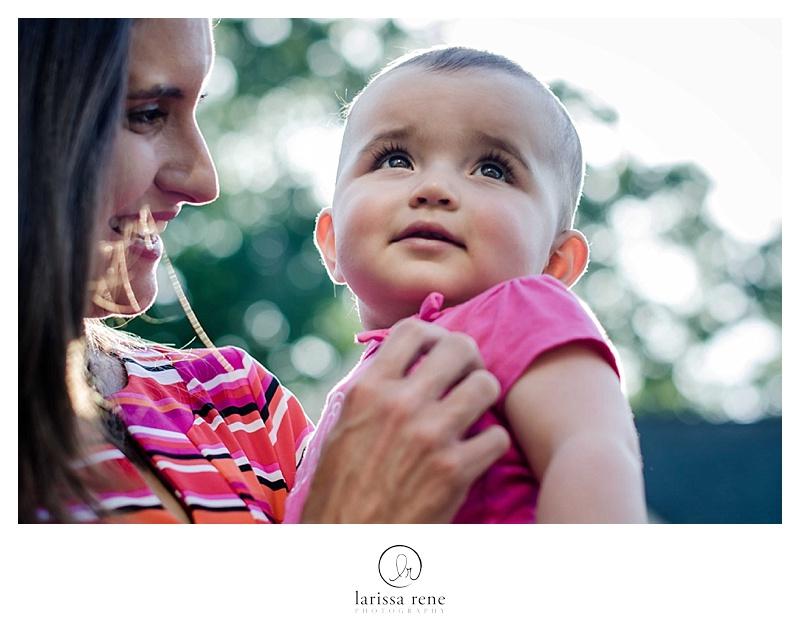 atlanta georgia photography child photography baby photography