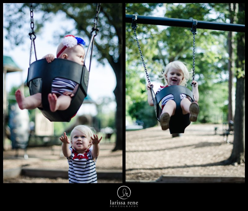 smyrna playground atlanta georgia photography child photography larissa rene