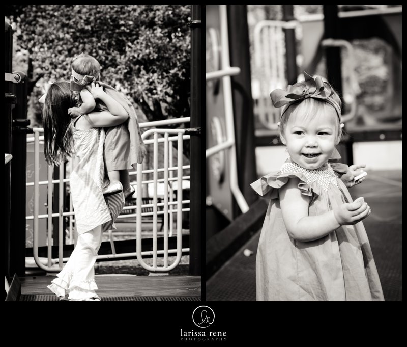 piedmont park child photographer atlanta photography