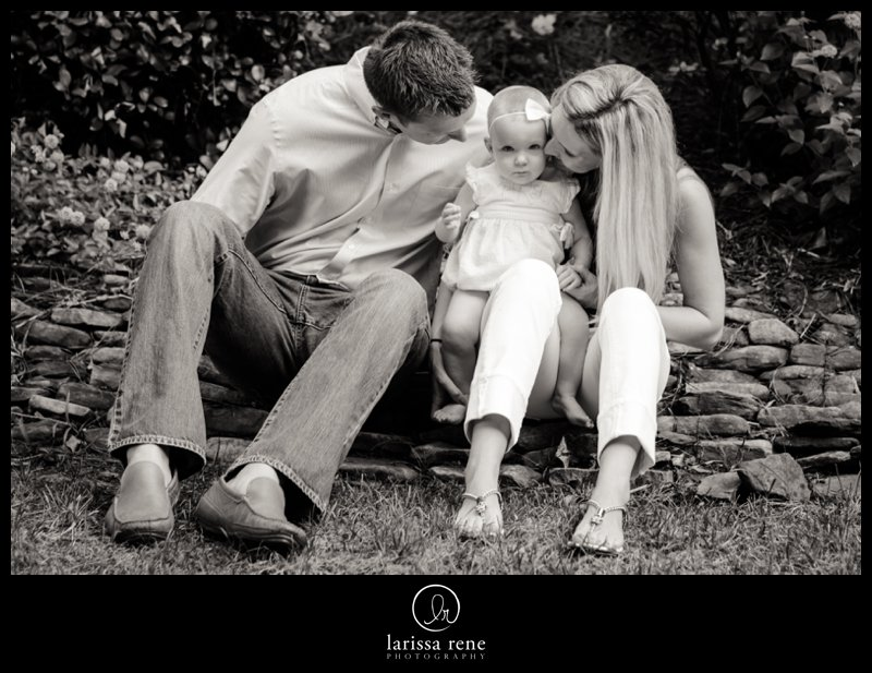 alpharetta family photo shoot