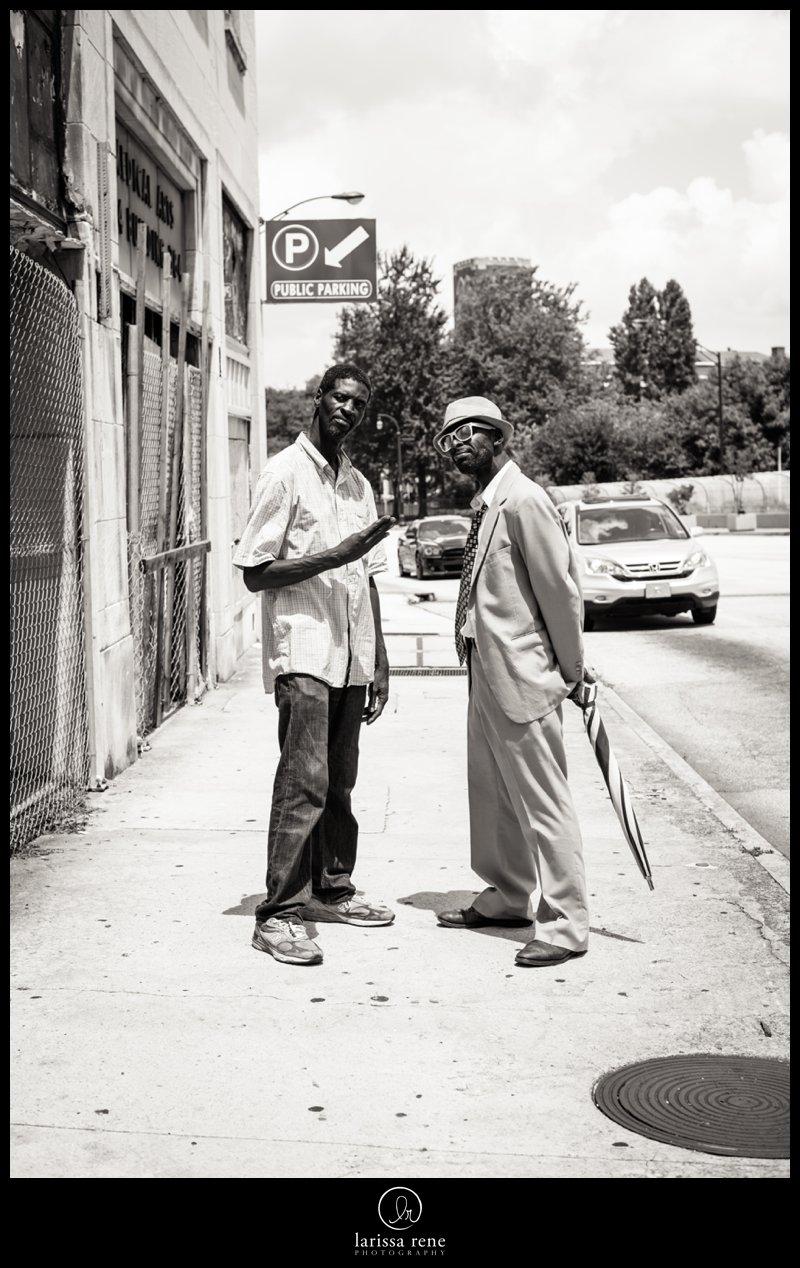 humans of atlanta photography downtown atlanta