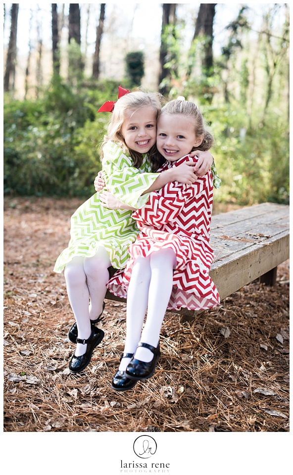 atlanta gorgia photographer twins photographer