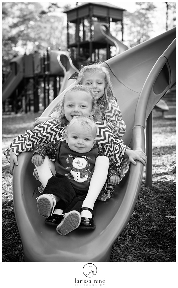 atlanta family photographer little nancy creek park