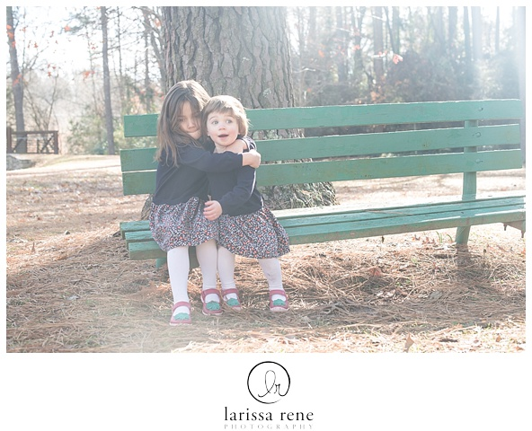 family photographer atlanta photographer fall sessions christmas sessions