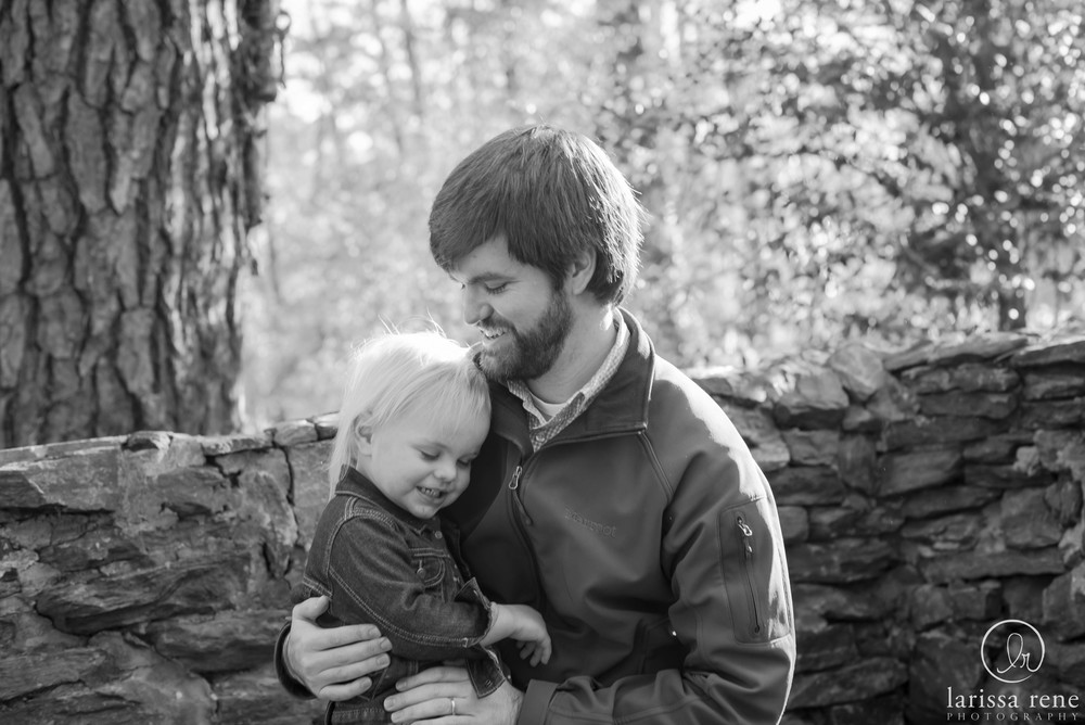 father and daughter family photography atlanta photographer