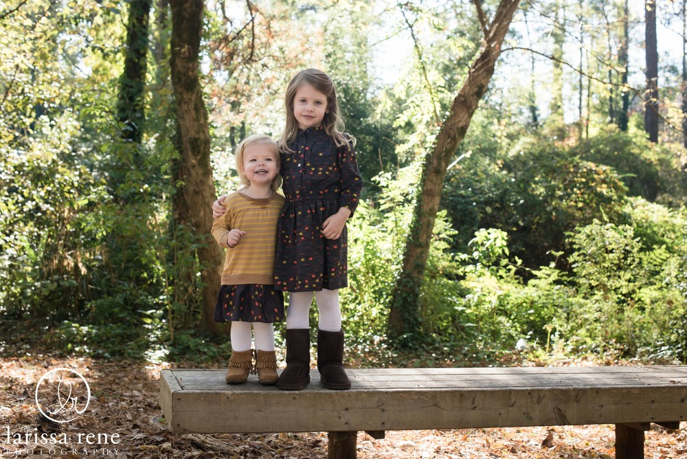 child photographer atlanta larissa rene photography family photographer