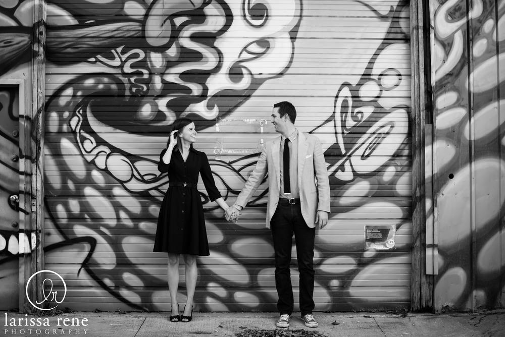 Larissa Rene Photography (9 of 29).jpg