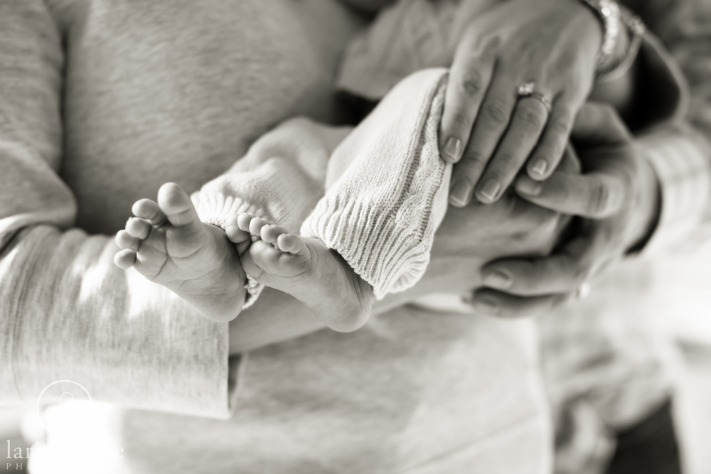 larissa rene photography newborns (14 of 45).jpg