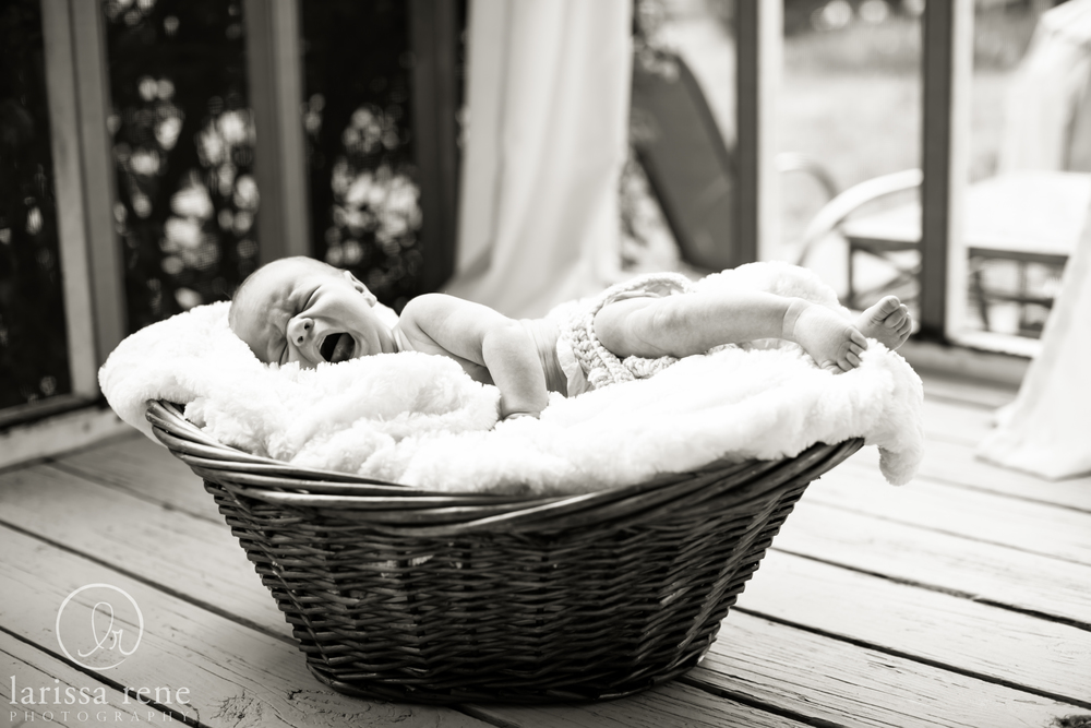 larissa rene photography newborns (37 of 45).jpg