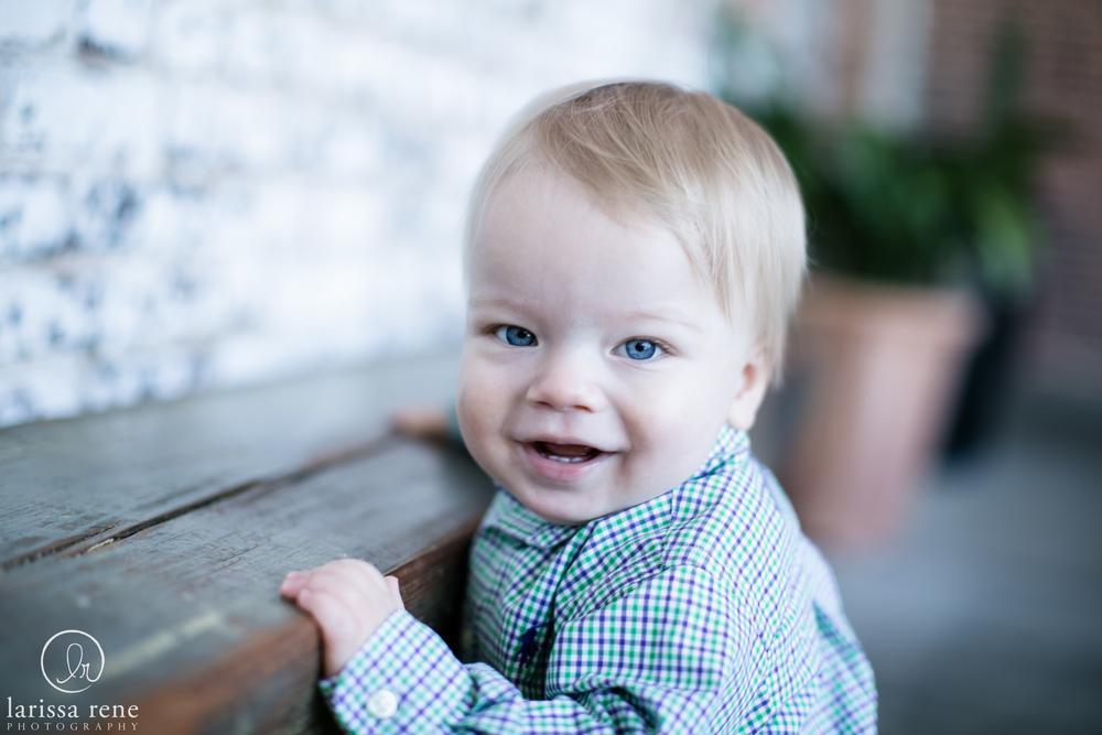 newborn (167 of 616).jpg