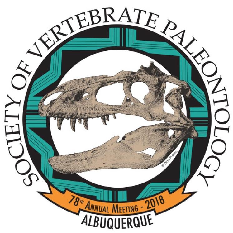 2018 SVP Logo