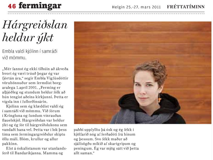 2011.03.25_Frettatiminn.jpg