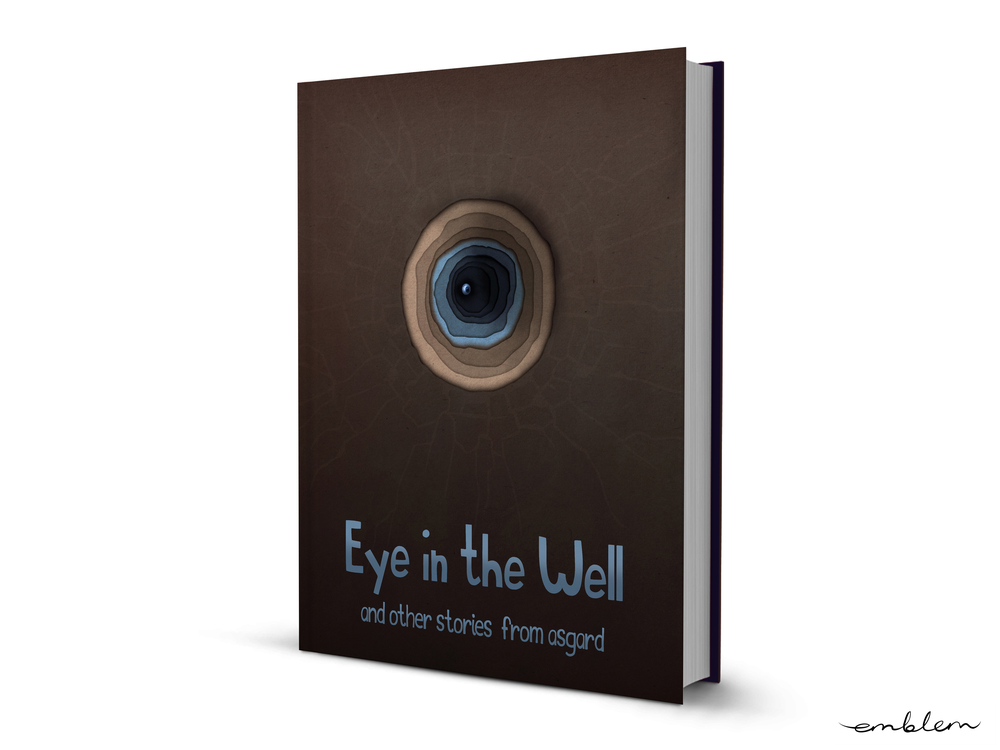 Eye_book.jpg