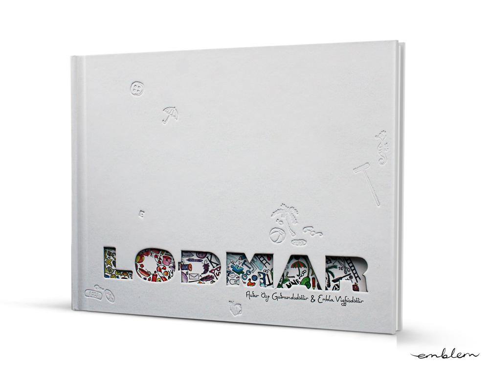 Lodmar_book.jpg