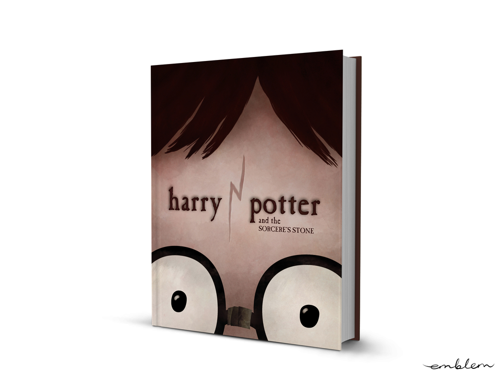 HarryPotter_book.jpg