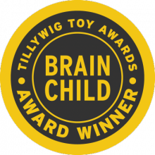 tillywig_brain_child_award_winner.png