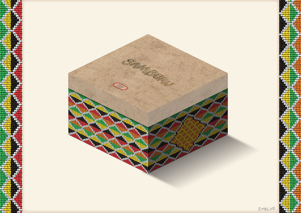 kassi.jpg