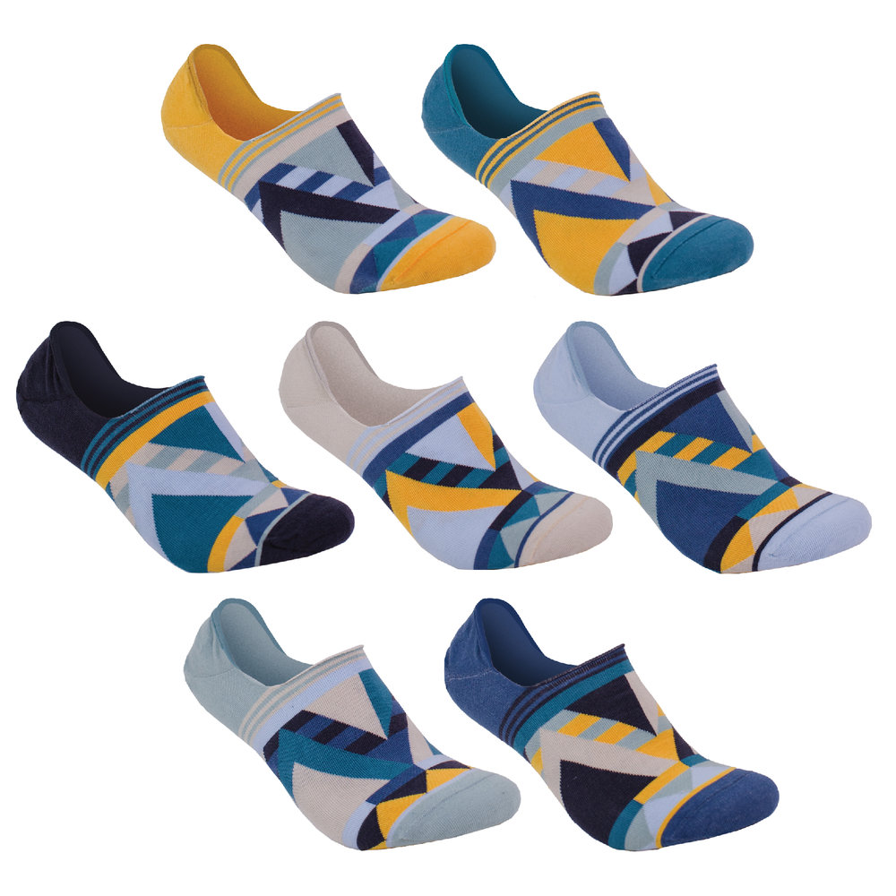 VanDyke No Show 7 Socks.jpg