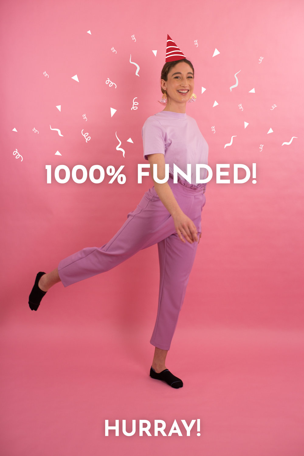 Updates_1000% funded.jpg