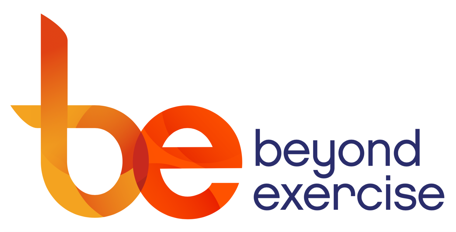 Beyond Exercise, LLC  |  Cincinnati Total Health and Fitness