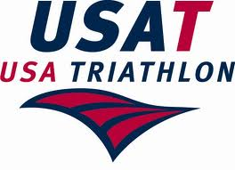 USAT Level 1 Certified Coach