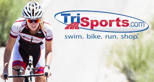 trisports-com_coupons.png