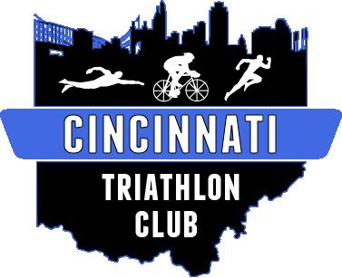 Cincinnati Triathlon Club.png