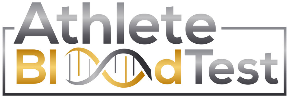 Special discount to athlete blood testing services. Learn about blood testing to optimize health and performance here.
