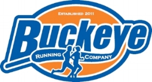 *Certain exclusions may apply as Buckeye Running Company honors the MAP (minimum advertised price) policy of our suppliers, including Brooks and Moving Comfort.