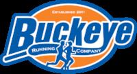 BuckeyeRunning.png