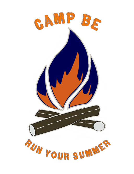 Camp BE.png