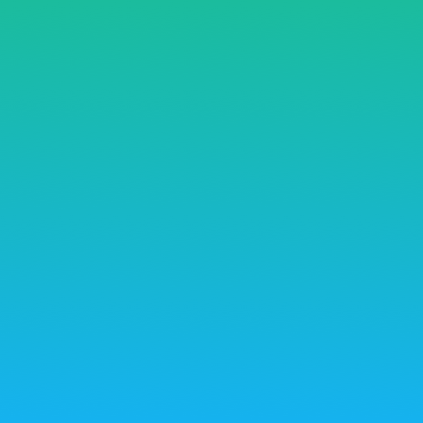 WEB Bar Green-Blue.png