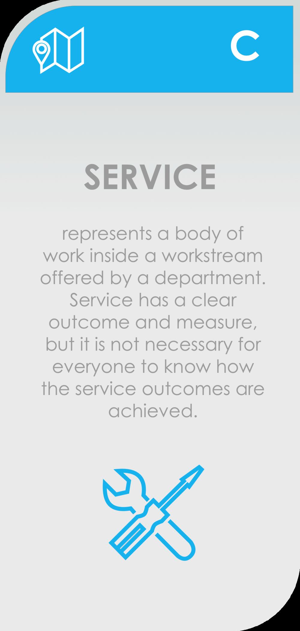 C - SERVICE.png