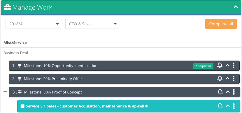 C01 %22manage deal%22 add remove service.png
