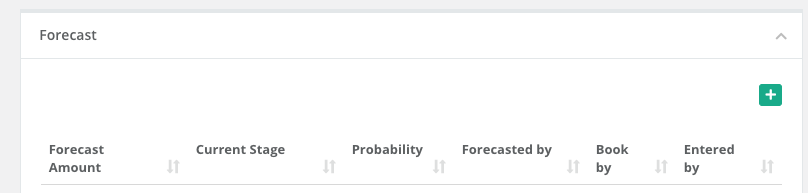 Forecast - create new.png