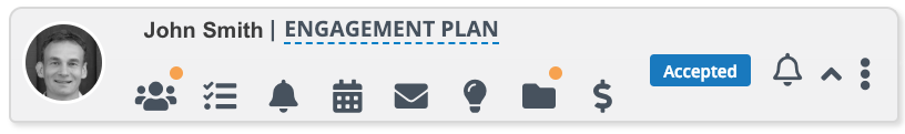 WORKDESK full Icon.png