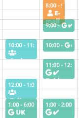 Time management - calendar cutout.png