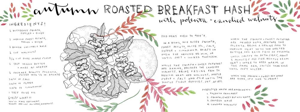TDAC_BreakfastHashWEB.jpg