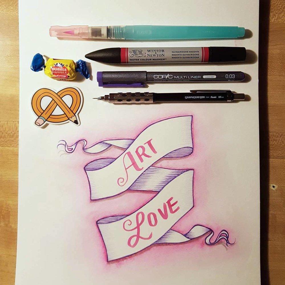 image via scribblesnipsnap