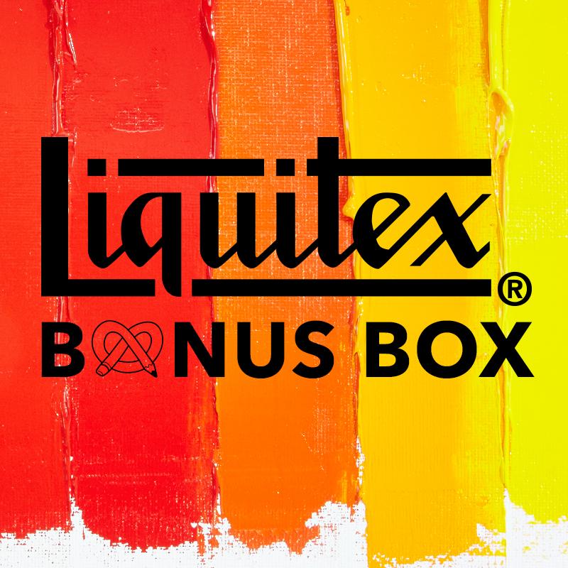LIQUITEX_BB_ARTSNACKS.jpg