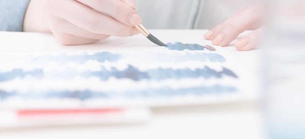 WatercolorSnacks