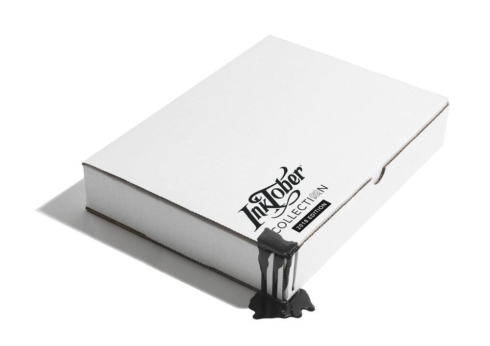 Ink_Box1.jpg