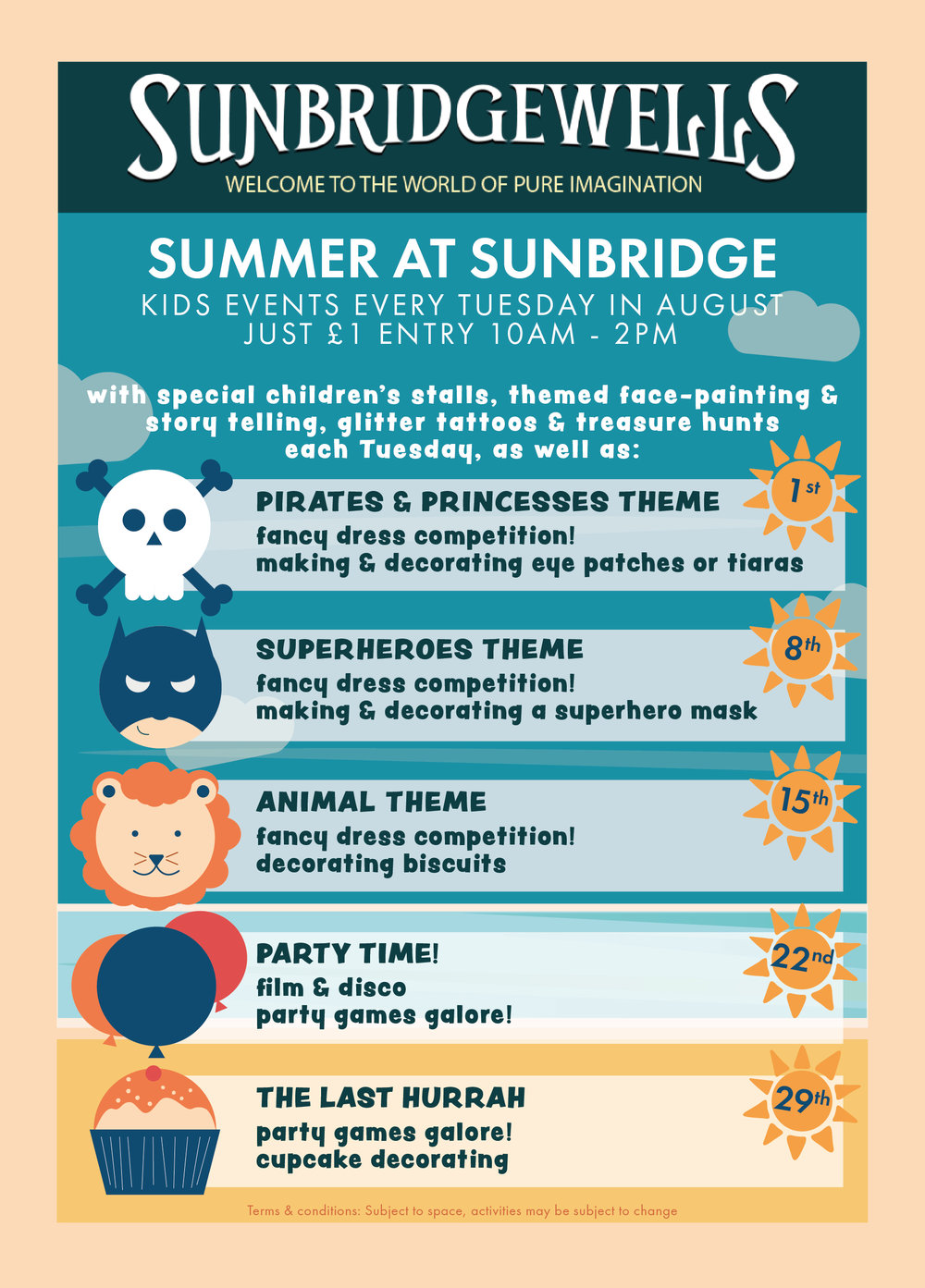 Summer at Sunbridge latest to use (1).jpg