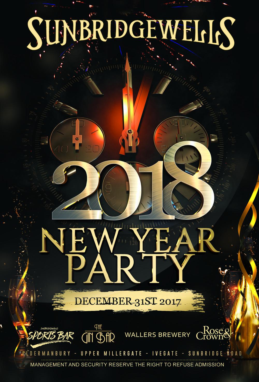 New Year.jpg